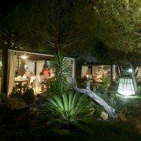 Futura Club Emmanuele Residence