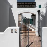 Futura Style Chiusurelle Residence