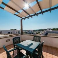 Messapia Hotel & Resort