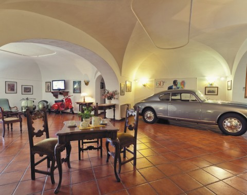 Hotel Terme San Valentino - Foto 10