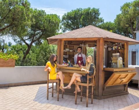 Hotel Terme San Valentino - Foto 5