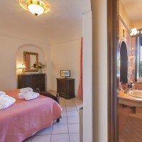 Hotel Terme San Valentino