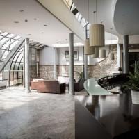 Futura Collection Capo dei Greci Resort