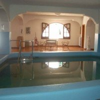 Hotel Terme Monte Tabor