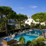 Hotel Terme Punta del Sole