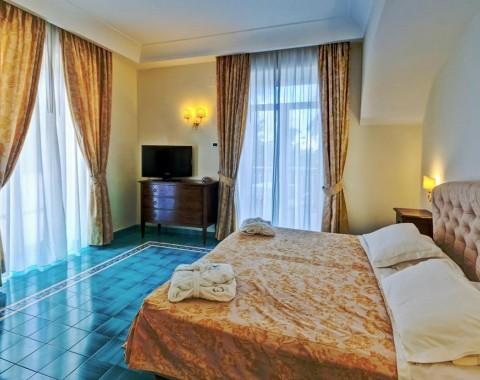 Hotel Regina Palace Terme - Foto 8