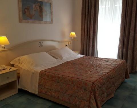 Hotel Regina Palace Terme - Foto 7