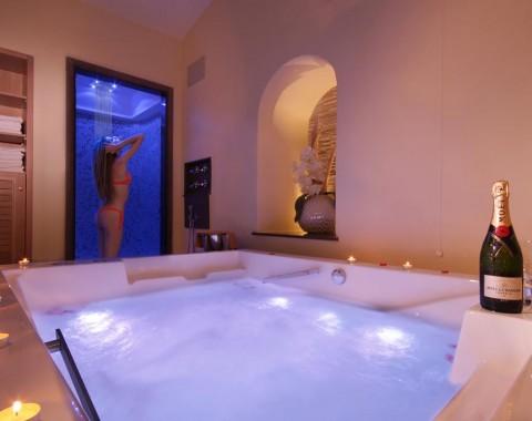Hotel Regina Palace Terme - Foto 12