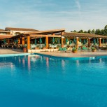 Club Hotel Marina Sporting