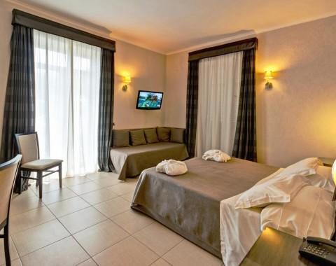 Hotel Regina Palace Terme - Foto 4