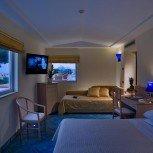 Hotel Regina Palace Terme