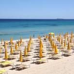Free Beach Club