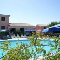 Club hotel & Residence Gli Ontani