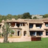 Borgo Punta Marana Hotel Residence