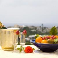 Casthotels Tramonto d'Oro