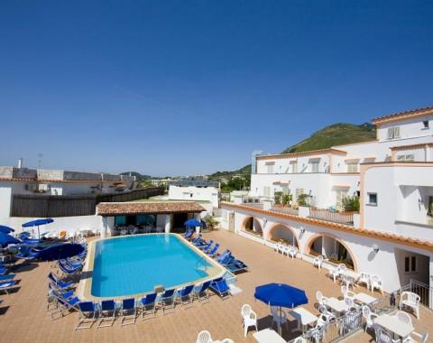 Casthotels Tramonto d'Oro - Foto 3