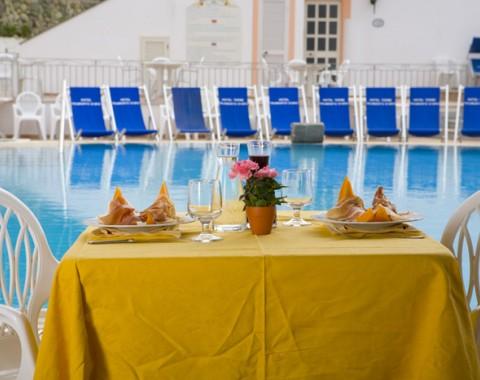 Casthotels Tramonto d'Oro - Foto 2