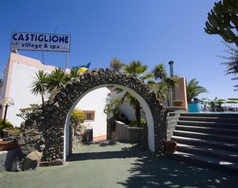Castiglione Village & SPA - Foto 7