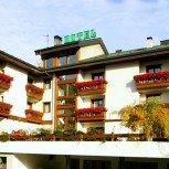 Hotel SantAnton