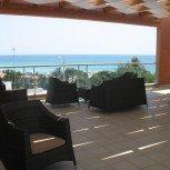 Hotel Club Ravezzo