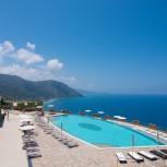 Avalon Sikani Resort