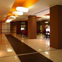 Hotel Avalon Sikani