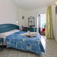 Hotel Residence La Rosa