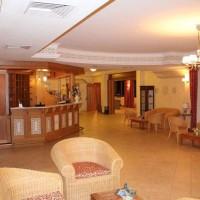 Residenza del Golfo