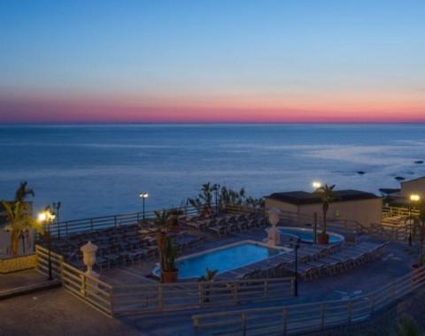 Park Hotel Baia delle Sirene - Foto 11