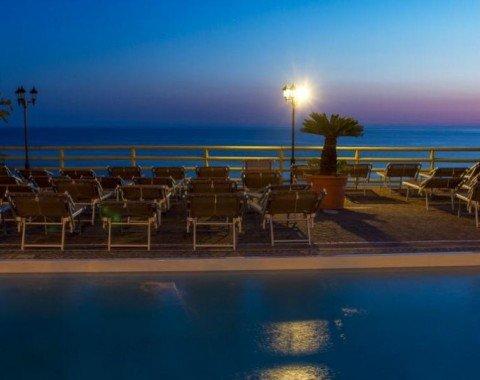 Park Hotel Baia delle Sirene - Foto 14