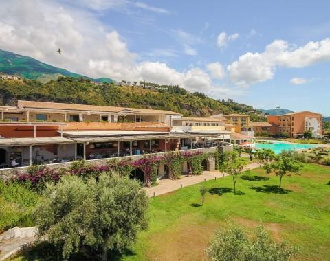 Borgo di Fiuzzi Resort & SPA - Foto 4