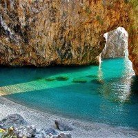 Borgo di Fiuzzi Resort & SPA