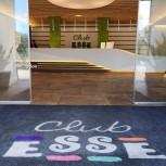 Club Esse Roccaruja
