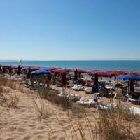 Club Esse Selinunte Beach