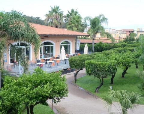 Pizzo Calabro Resort - Foto 6