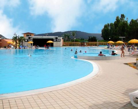 Pizzo Calabro Resort - Foto 2