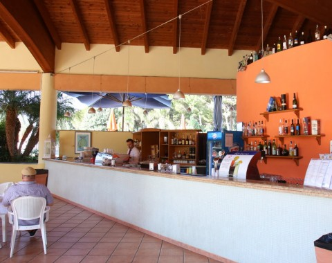 Pizzo Calabro Resort - Foto 14