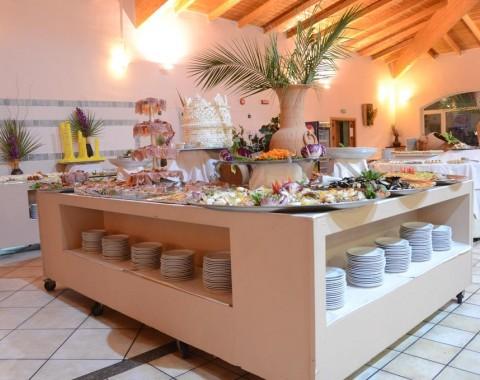 Pizzo Calabro Resort - Foto 13