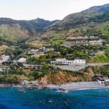 Villa Ridente Club