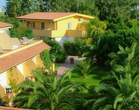 Villaggio Green Garden Club - Foto 4