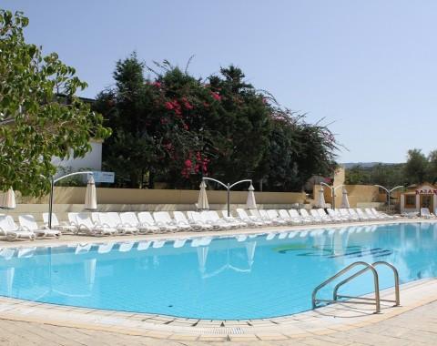 Villaggio Green Garden Club - Foto 9