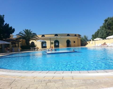 Villaggio Green Garden Club - Foto 1