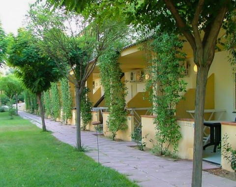 Villaggio Green Garden Club - Foto 5
