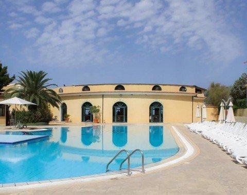 Villaggio Green Garden Club - Foto 2