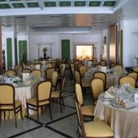 Villaggio Club Altalia