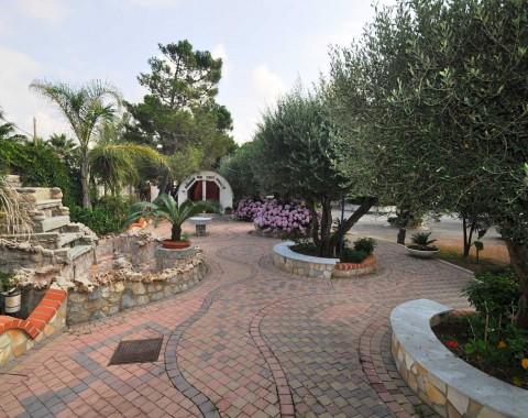 Villaggio Sayonara Club Hotel - Foto 5