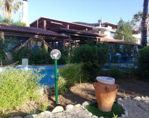 Villaggio Sayonara Club Hotel - Foto 6