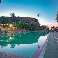 Baia delle Sirene Beach Resort