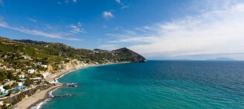 Hotel offers in Ischia