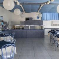 Casthotels Baia delle Sirene